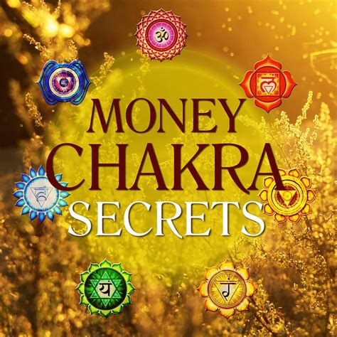 @ Get The Chakra Healing Secrets Ebook And Audio Guide .