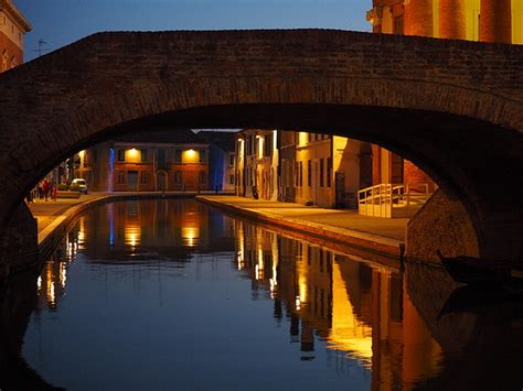 @ Get Zero Limits Live From Maui Dvds Discount With Promo Code .