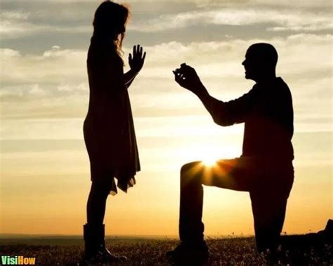 [click]get A Guy To Propose Naturally Without Being Obvious.