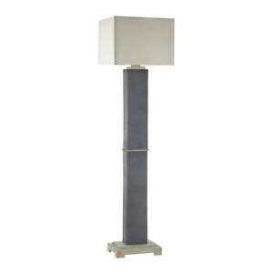 Get The Deal Elliot Bay Outdoor Led Table Lamp Gray Slate.