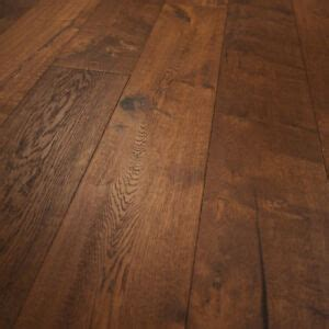 Get The Deal French Oak Prefinished Engineered Wood Floor .