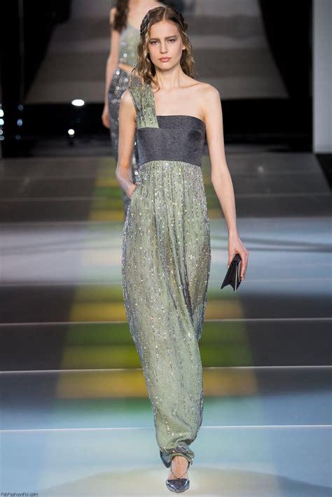Giorgio Armani Clothing