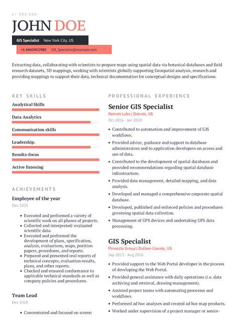 resume writing services jacksonville fl medical assistant resume