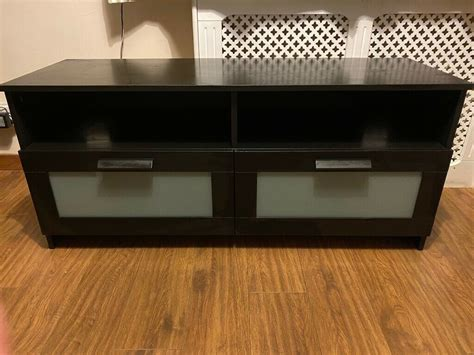 Glass TV Stands Ikea