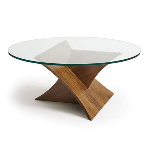 Glass Top Coffee Tables Sydney