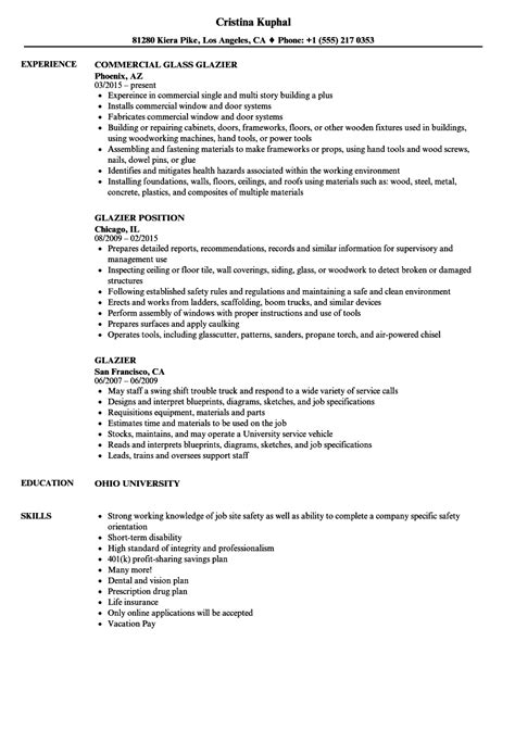 tow truck dispatcher resume samples engineering manager resume