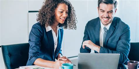 [pdf] Global Industry Snapshot - International Trade Administration.