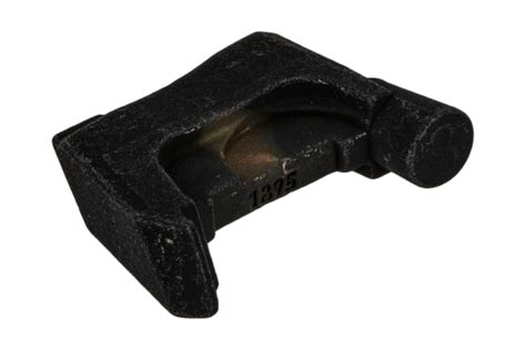 Glock Extractor W Loaded Chamber Indicator  Best Glock .
