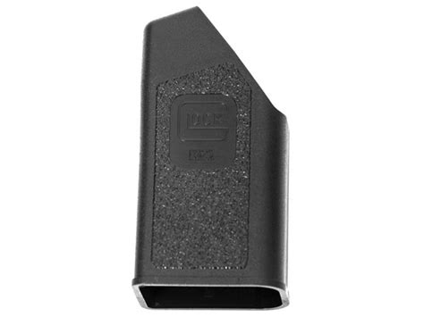 Glock Magazine Loader For 43 9mm Slim Only 33609.