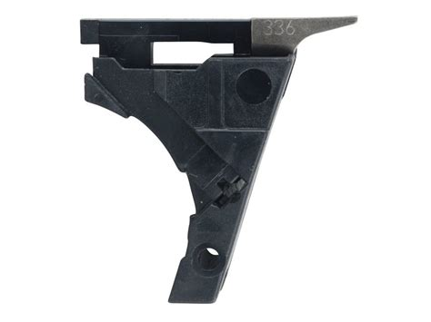 Glock Trigger Housing Ejector Glock 17 19 25 26 28 34.
