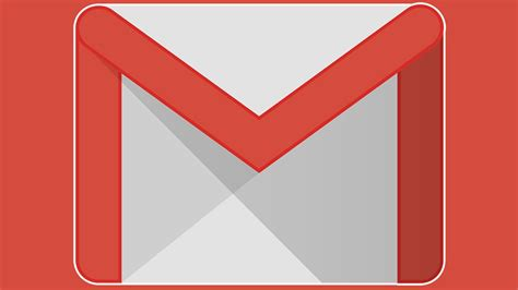 [click]gmail.