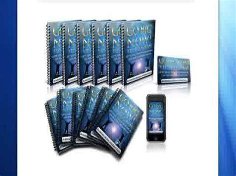 [pdf] Go Big Now Vip Membership Program And Sos By Kristen Howe.