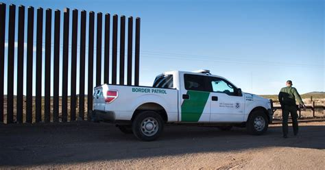 Gofundme For Border Wall Raises Over $10m From 174k Donors.