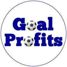@ Goal Profits - Youtube.