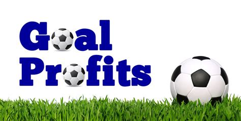 [click]goal Profits Football Trading Community  Betfair Traders.