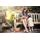 Goal Zero Switch 8 Solar Recharging Kit Amazon De Sport .