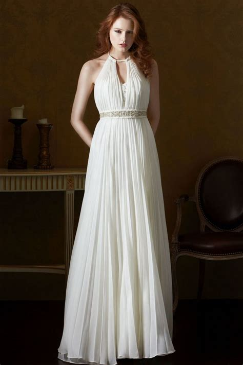 Goddess Bridal Dresses