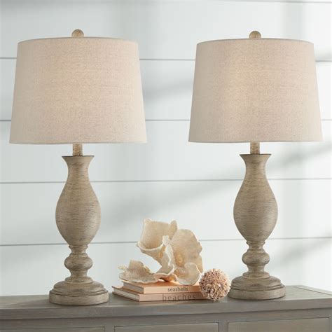Gold Country - Cottage Table Lamps  Lamps Plus.
