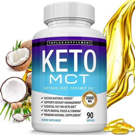 [Click] Gold Sciences Keto - Shark Tank 100 Natural Ketosis.