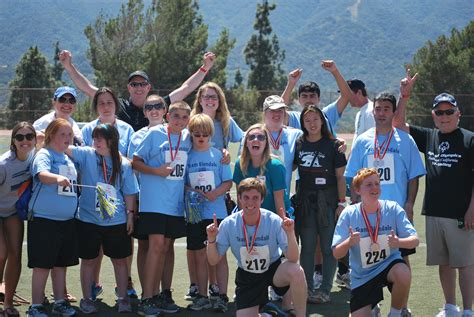 [pdf] Golf 8 Week Training Plan - Special Olympics Oregon.
