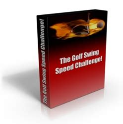 Golf Swing Speed Challenge Review Discover Alex - Benzinga.