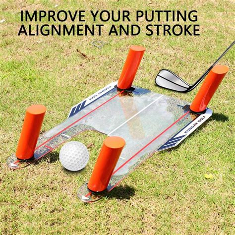 Golf Training Products - Renegade Golf Training.