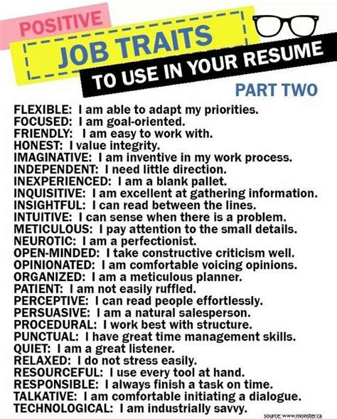Magnificent Voice Over Resume Composition - Examples Professional ...