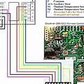 ameristar heat pump wiring diagram ameristar heat pump wiring diagram images