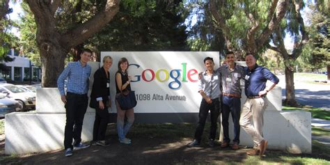 [click]google Ad Grants Online Marketing Challenge.