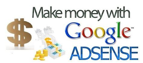 Google Adsense Expert - Hire Top 22 Freelance Google Adsense.