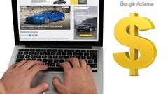 Google Adsense Success Strategies Udemy.