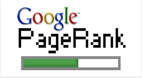 @ Google Pagerank Is Not Dead Why It Still Matters.