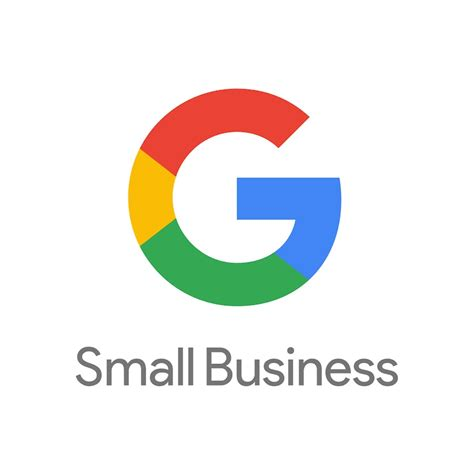 [click]google Small Business - Youtube.