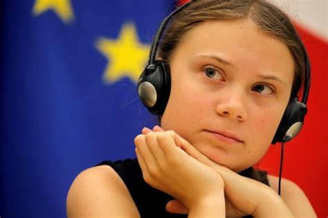 Gout Natural Remedy Report! Promote Today. Make $. $50 Bonus.