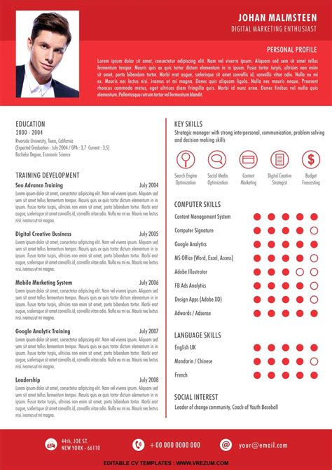 Esol online english esol literacy online website english job acceptance letter from employer writing resume sample altavistaventures Image collections