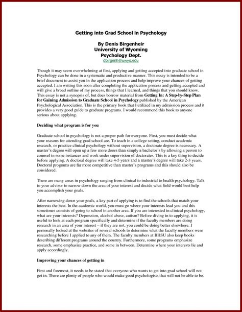Report Format Essay expository essay examples college sample     fabulous marketing essay examples brefash
