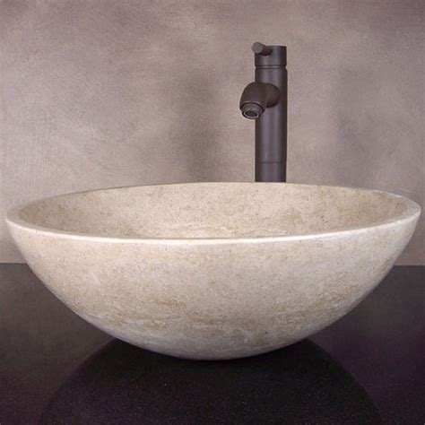 Granite Sink Vessel Home And Garden - Shopping Com.