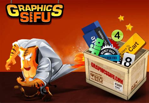 [click]graphics Sifu Review   Does This Program Really Work .