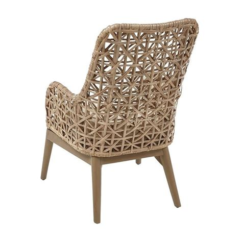 Gray Dining Room Chairs  Pier1 Com.