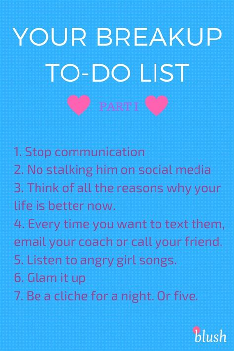 @ Great Buy Text Your Ex Back - Highest Converting Ex Back .