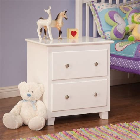 Great Choice Sydney Nightstand - Read Reviews Bedroom .