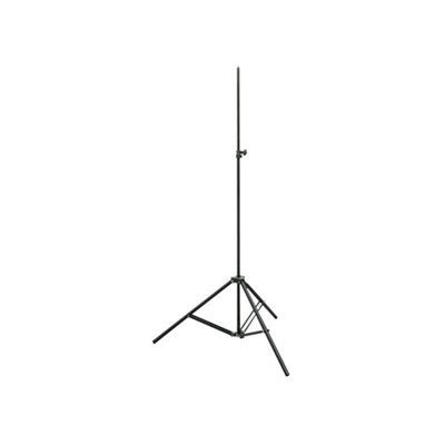 Great Price Tripod Flag Stand - Sv 1 2 Sinclair .