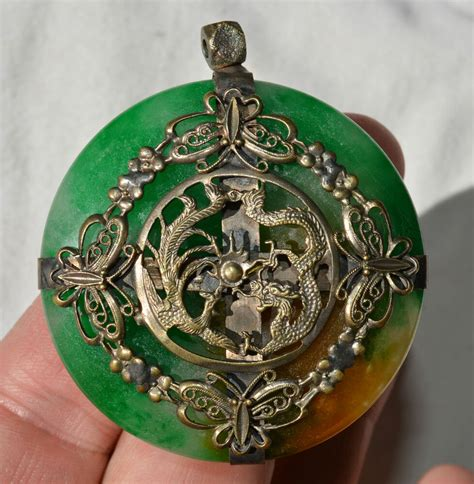 Green Jade Indian Antiques For Sale  Ebay.