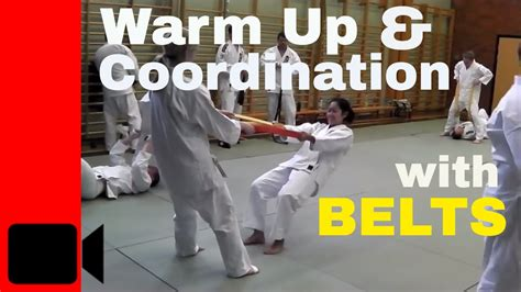 @ Grenland Ju Jitsu - Youtube.