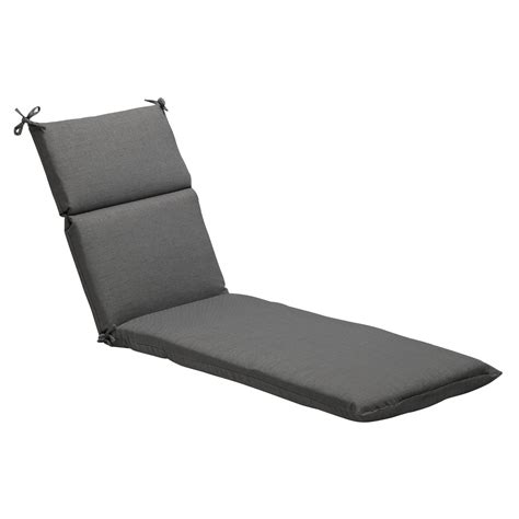 Grey Outdoor Chaise Lounges - Overstock Com.