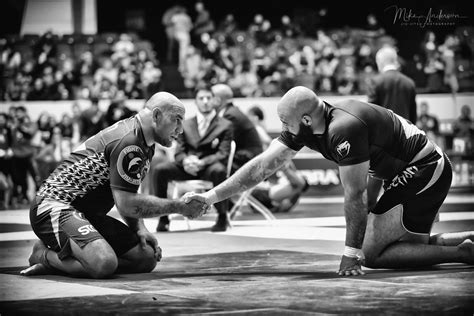 Ground Control Columbia - Brazilian Jiu-Jitsu And Mixed Martial Arts.