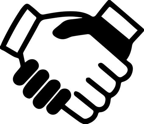 Groupon Stock Symbol Ticker