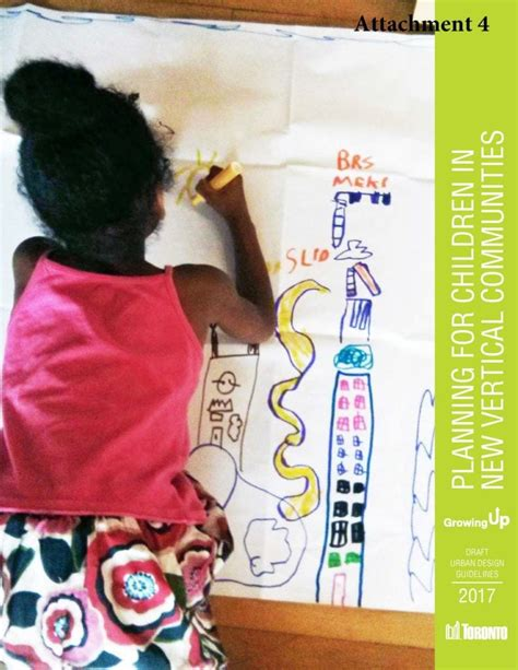 [pdf] Growing Up Planning For Children In New Vertical .