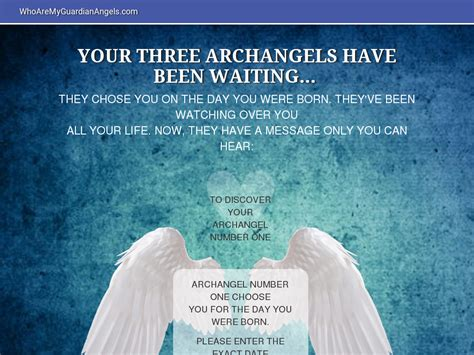 @ Guardian Angel Personalized System High Conversions And .