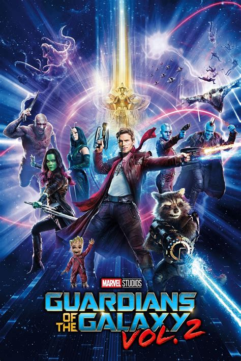 @ Guardians Of The Galaxy Vol 2 - Wikipedia.